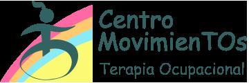 Centro MovimienTOs